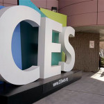 Mobile gadgets were the hit of this year&#039;s Consumer Electronics Show