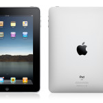 Designed around the iPhone Operating System, the Apple iPad&#039;s most shocking feature may be it&#039;s low price.