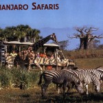 DisneyAKingSafariDec99
