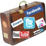 Social Media Changing The Way People Travel