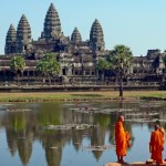 Small Group Travel with Travel IndoChina