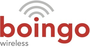 Boingo Launches New Services