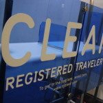 Registered Traveler Program Still An Expensive Failure