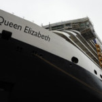 Cunard Introduces Ala Carte Dining On The Queen Elizabeth
