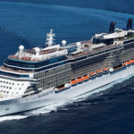The Forward Thinking of Celebrity Cruises new Silhouette