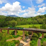Great Southern Rail Journeys