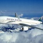 Air New Zealand And Long Haul Flying