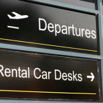 The Fine Print of Rental cars while Traveling