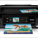 Wireless printing with Epson&#8217;s NX Stylus printers