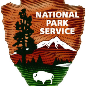 Free entrance days to the National Parks for 2012