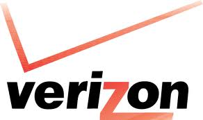 Verizon Shares Expert Tips On Saving Money While Traveling