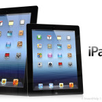 Apple&#8217;s New iPads &#8211; Are they Worth Upgrading?
