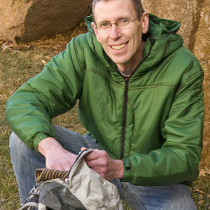 Learn To Live In The Outdoors With NOLS