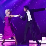Dancing With The Stars on Holland America&#8217;s Eurodam