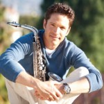 Cruising The Koz Way &#8211; Dave Koz &amp; Friends At Sea
