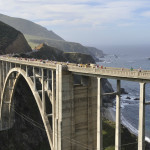 Big Sur International Marathon Wins Big on Beauty
