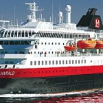 Hurtigruten Ships Are The Ideal Way To Experience Norway