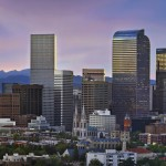 Denver Colorado Has Much To Offer Visitors Summer Or Winter