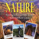 Audrey Peterman On The Impact Our National Parks Have On Individual Lives