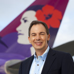 Hawaiian Airlines Still Serves Food To Passengers And Brings Aloha To All They Do