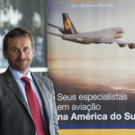 Lufthansa Working To Take 5 Star Service Throughout Fleet And Routes