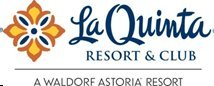 Historic La Quinta Resort Is A Legendary Resort With New Amenities