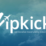 Zipkick Promises A New And Simplified Way To Search For And Book Travel On The Internet