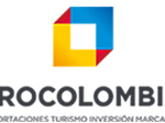 Colombia Has Emerged As A Popular Tourist Destination In South America