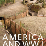 America And World War 1 — A Travelers Guide — History And Travel In One Place