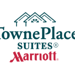 TownePlace Suites Offers Great Service And Deals To The Military