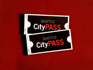 seattle-citypass-booklets