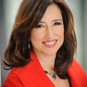 Christine Duffy CEO Of Carnival Cruise Line On Military Cruise Deals