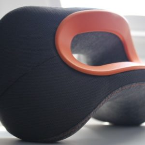 Sean O'Meara Talks About The Perfect Travel Pillow