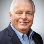 Roger Dow Of U.S. Travel Talks Travel And Food