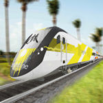 High Speed Rail Comes to Florida