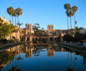 An Insider's Guide to San Diego