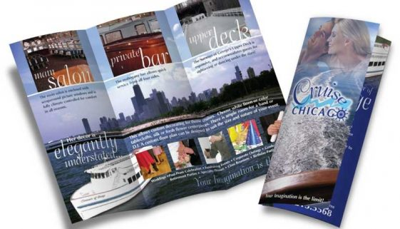 Cruise-Chicago-Brochure_moo