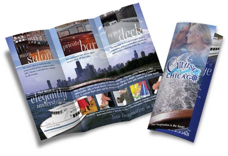 Cruising Travel Brochures - OnTravel.com
