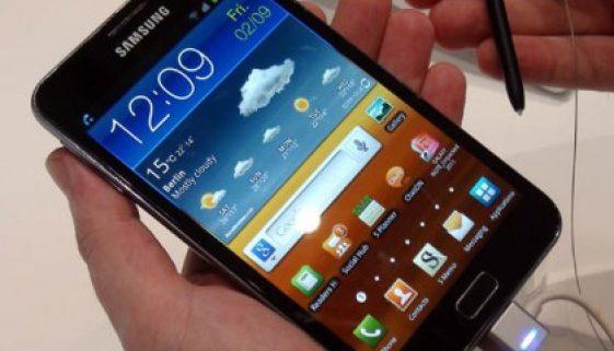 SamsungGalaxyNote-420x314