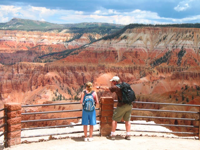 scenic dating Scenic river tours is your colorado white water rafting, fly fishing, rock climbing, and kayaking experts since 1977 in gunnison, colorado family friendly.