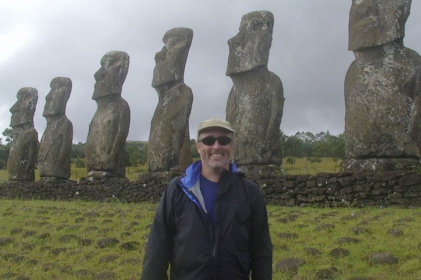 Gary_Arndt_Easter_Island