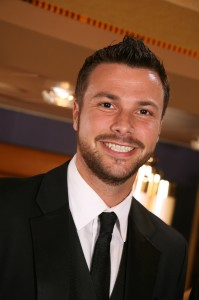 Jason Venner HAL