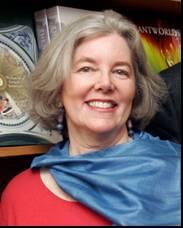 Elaine Petrocelli