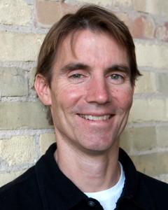 Nextt-MarkMcGuire-CEO-Headshot