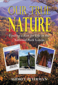 Our-True-Nature-Cover-web 2