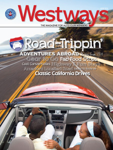 0614_WLA_Cover