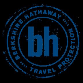 BHTP_Logo