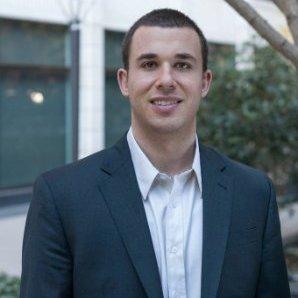 Jason Will, Zipkick CEO