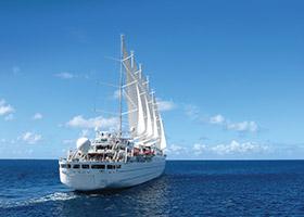 yacht-header