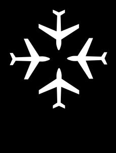 logo-name-vertical